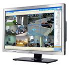 Monitor Exacq