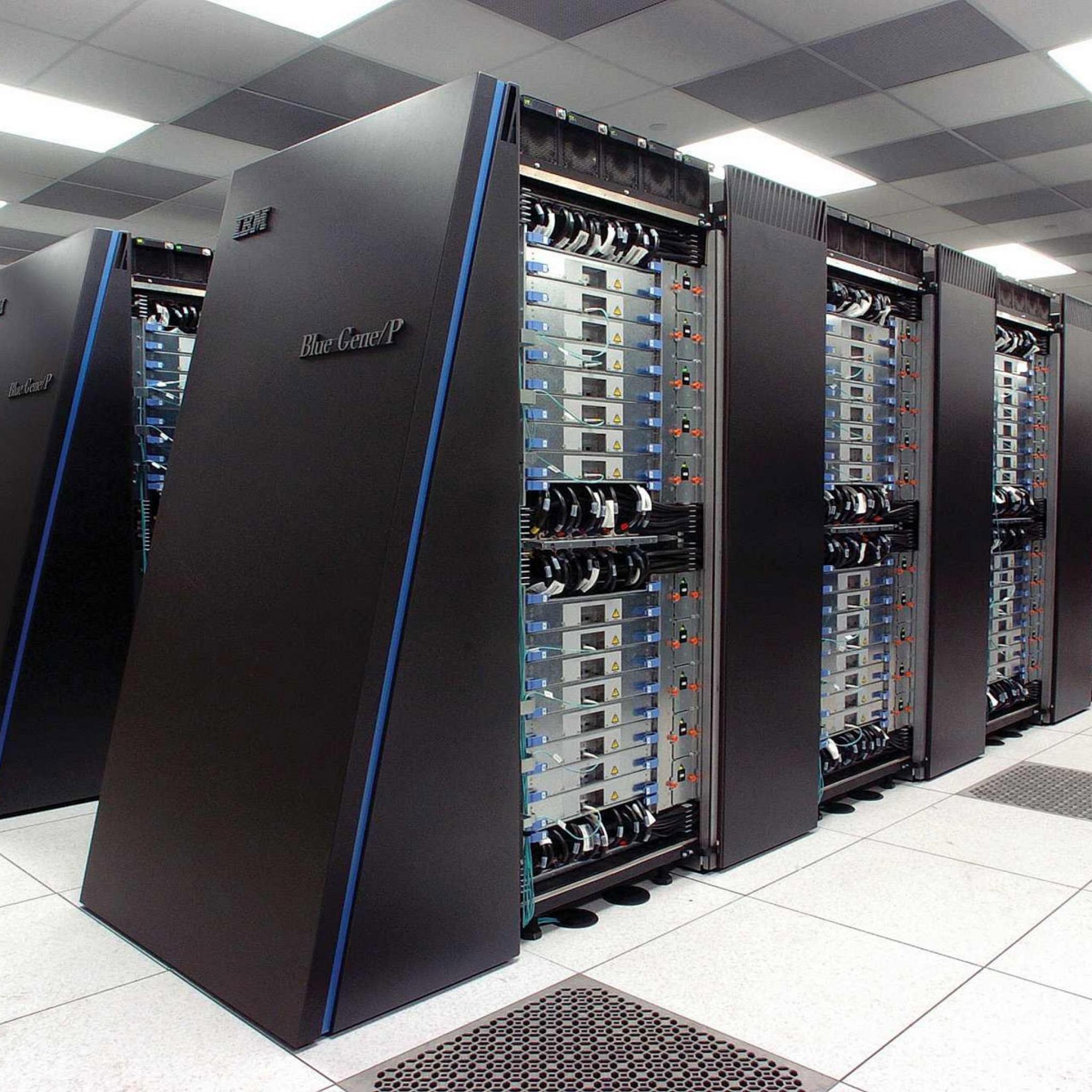 IBM-Blue-Gene-P-Supercomputer1-2048x2048.jpg