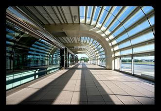 orlando-airport-train-station-u2329.png