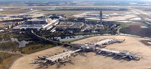 orlando-airport-picture.jpg