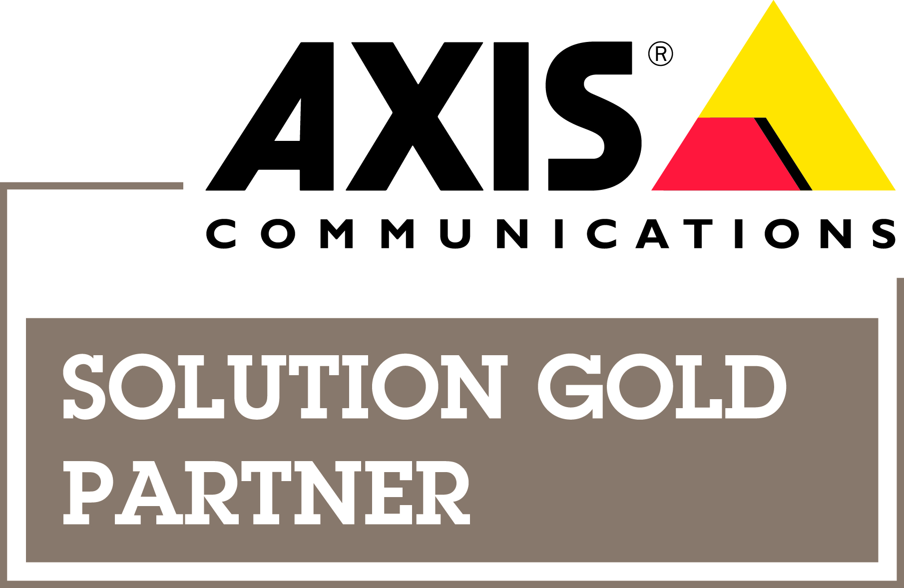 logo_axis_cpp_solution_gold_cmyk.jpg