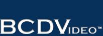 bcd_logo.jpg