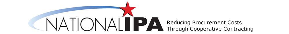 nationalipa_banner