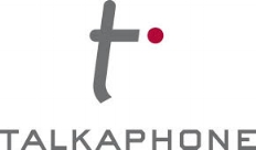 talkaphonelogo.jpg