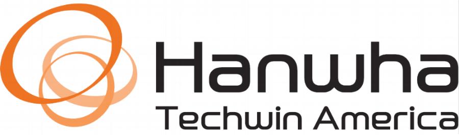 - Formerly Samsung Techwin