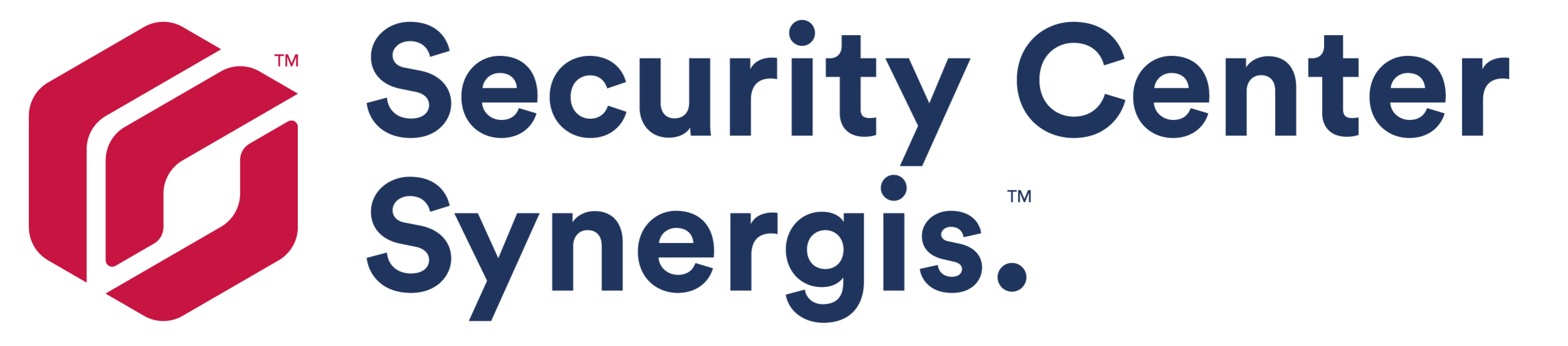 Security Center Synergis logo- colour RGB.png