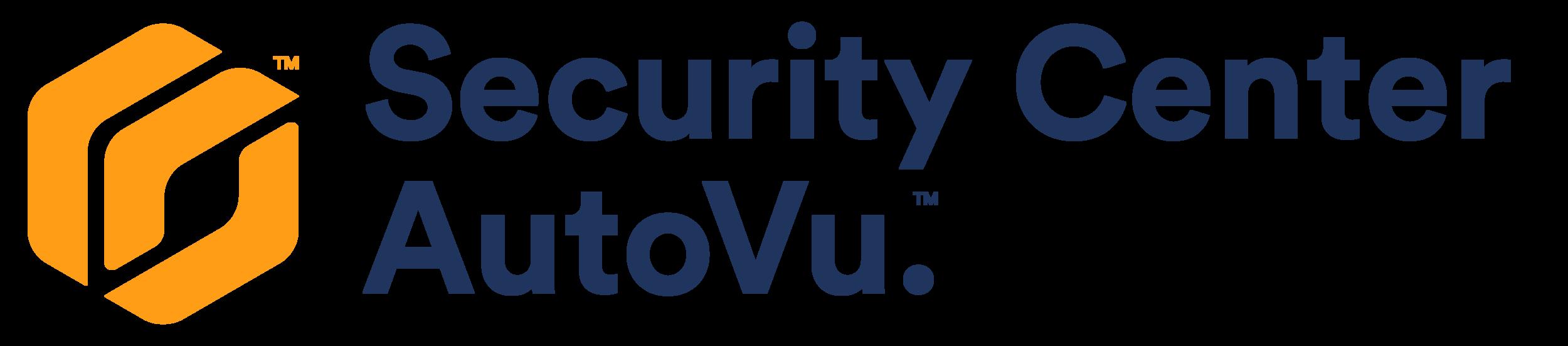 Security Center AutoVu logo- colour RGB.png