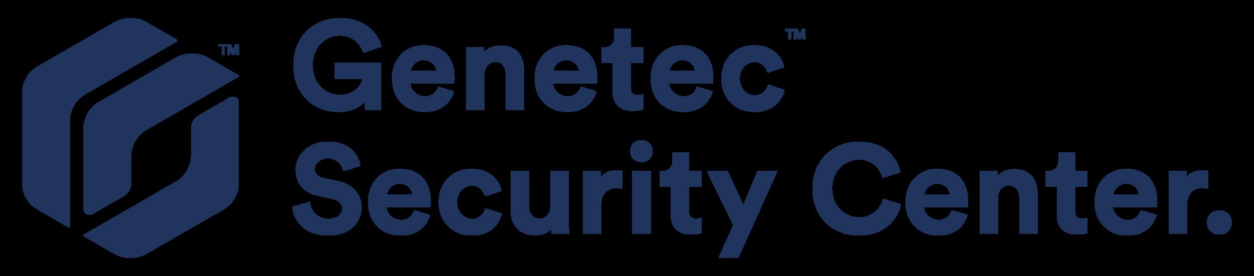Security Center logo- colour RGB.png
