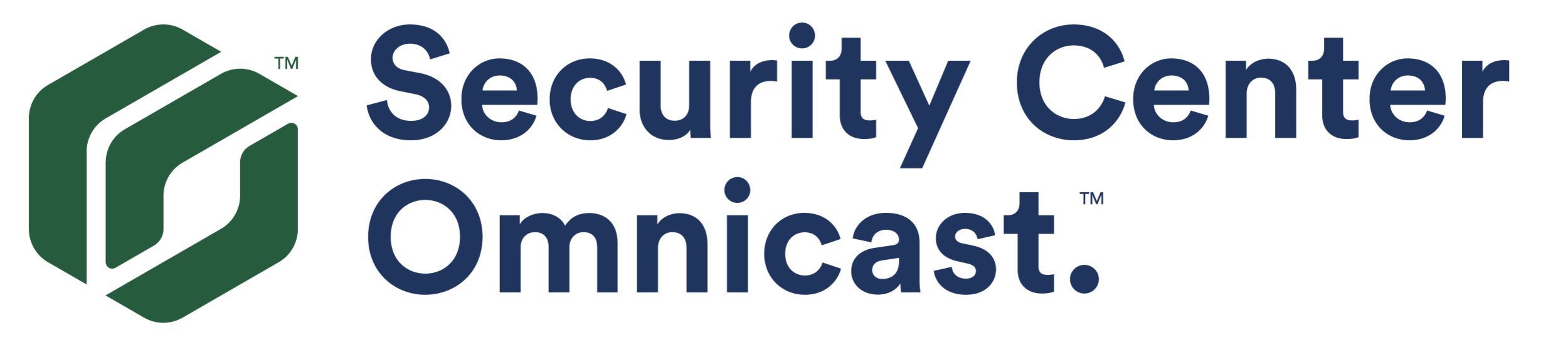 Security Center Omnicast logo- colour RGB.png