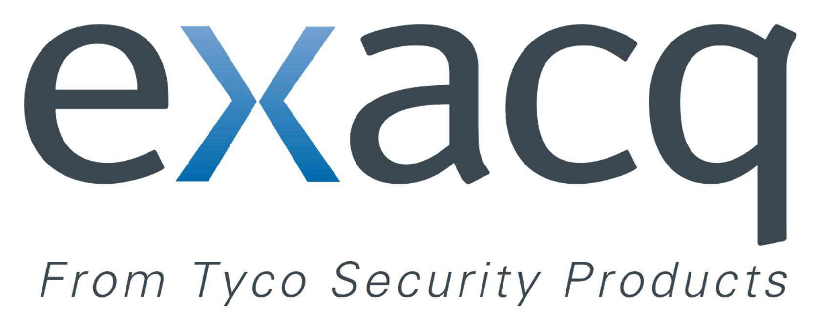 exacq-logo.jpg