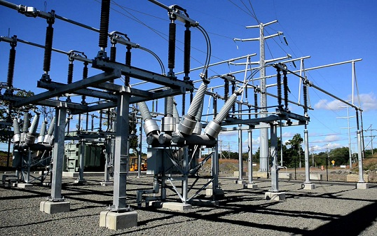 u-6442-Electric Power Substation Automation Market_1505971441.jpg
