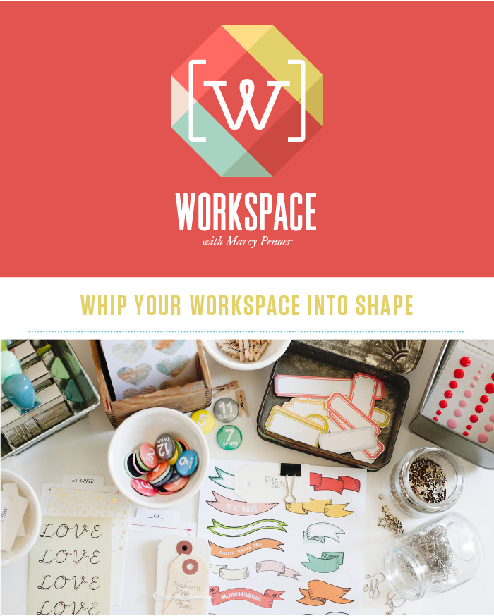 workspacesneak.jpg