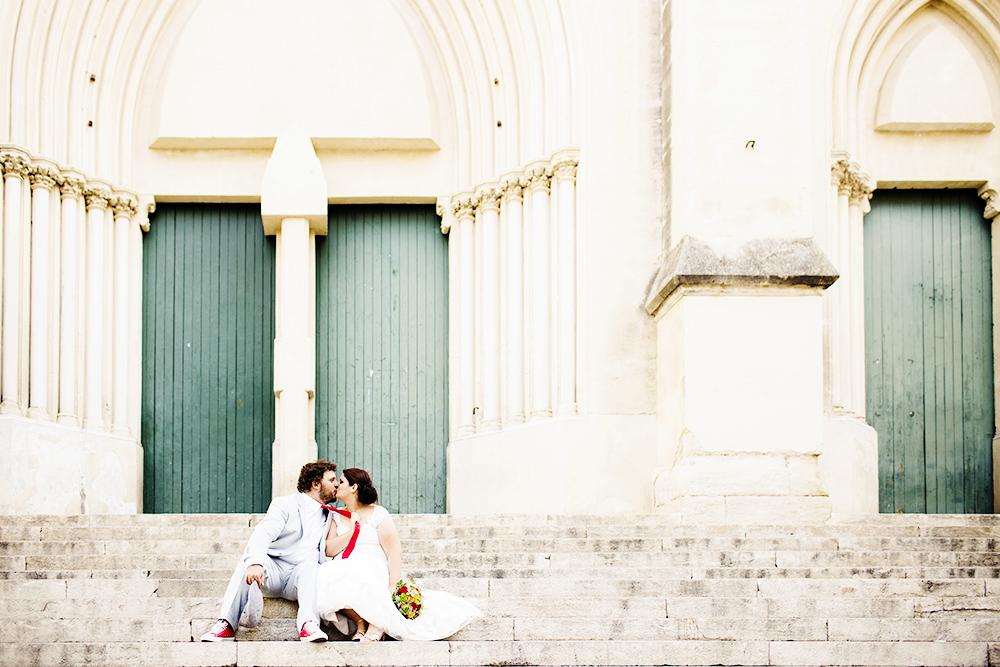 céline + damien.084.jpg