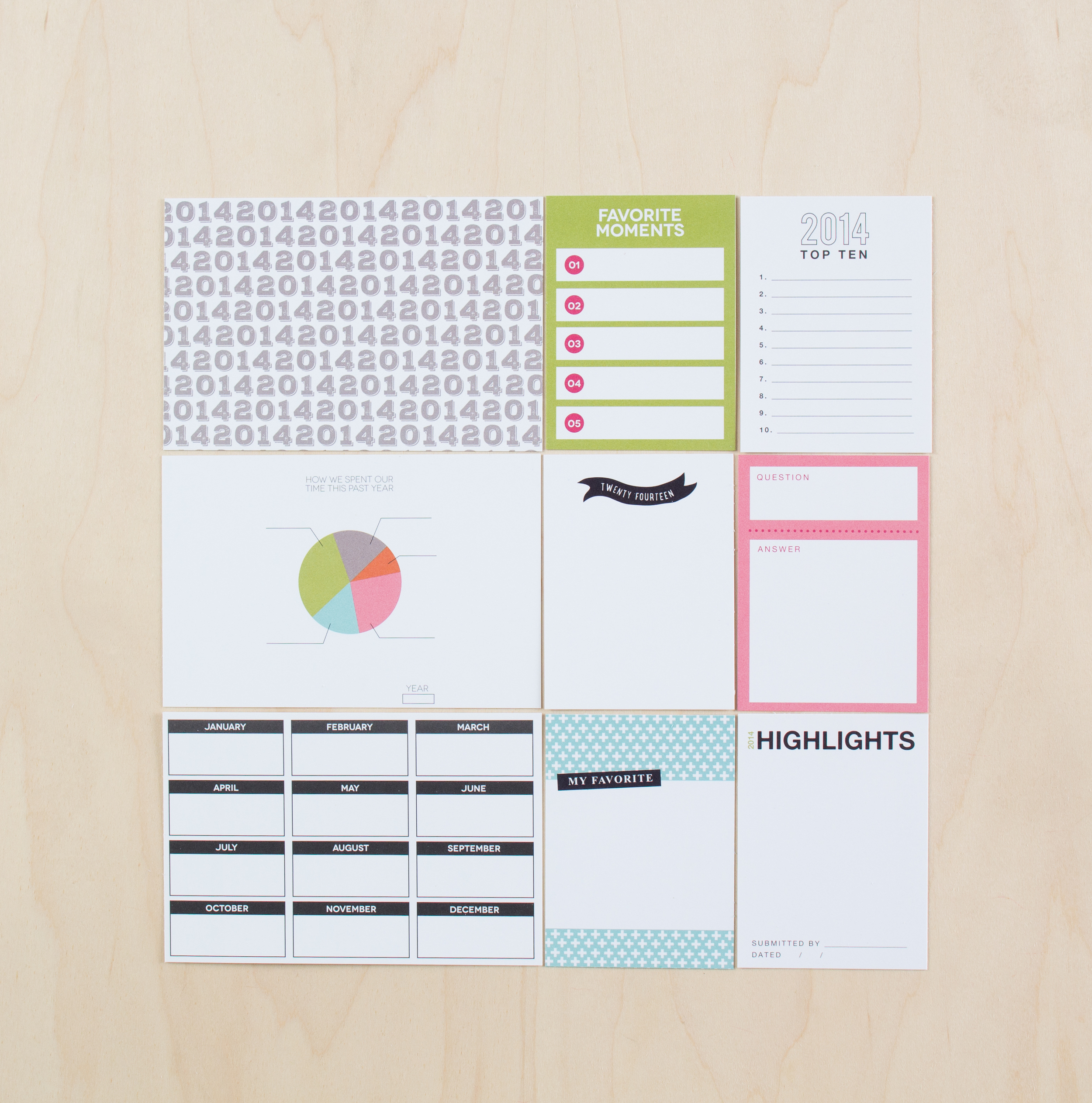 Project_Life_Cards_0549.jpg