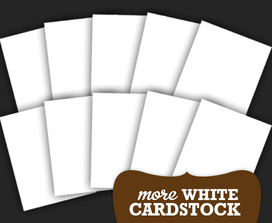more_white_cardstock_for_card_kit.png