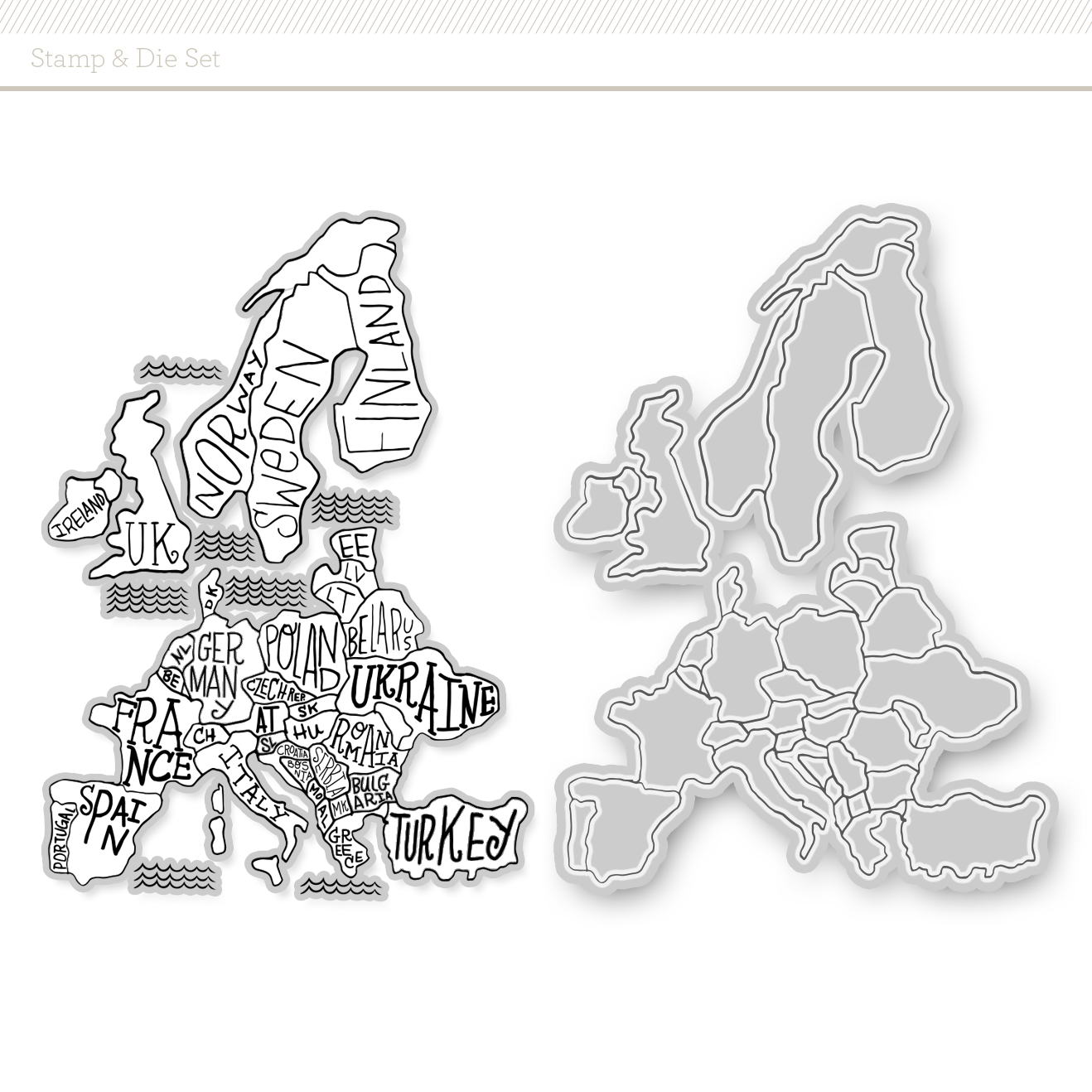 93329-EUROPE-STAMP_DIE-SHOPIMAGE.png
