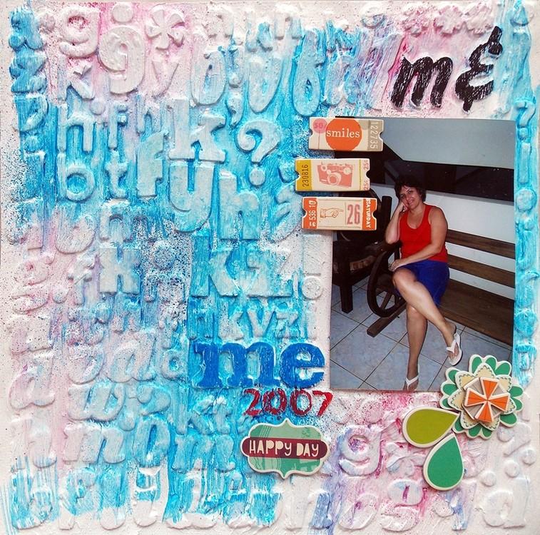 me2007_menor_original.jpg
