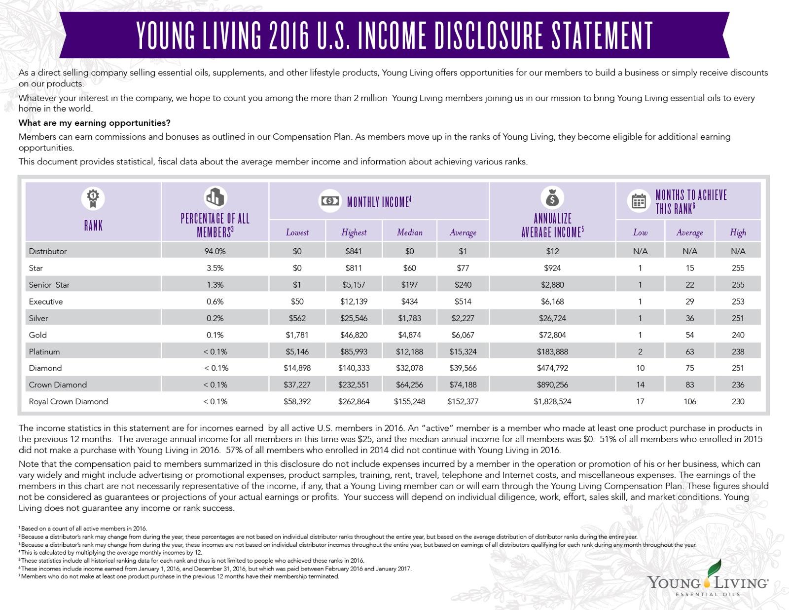 incomedisclosurestatement_image_us.jpg.jpeg