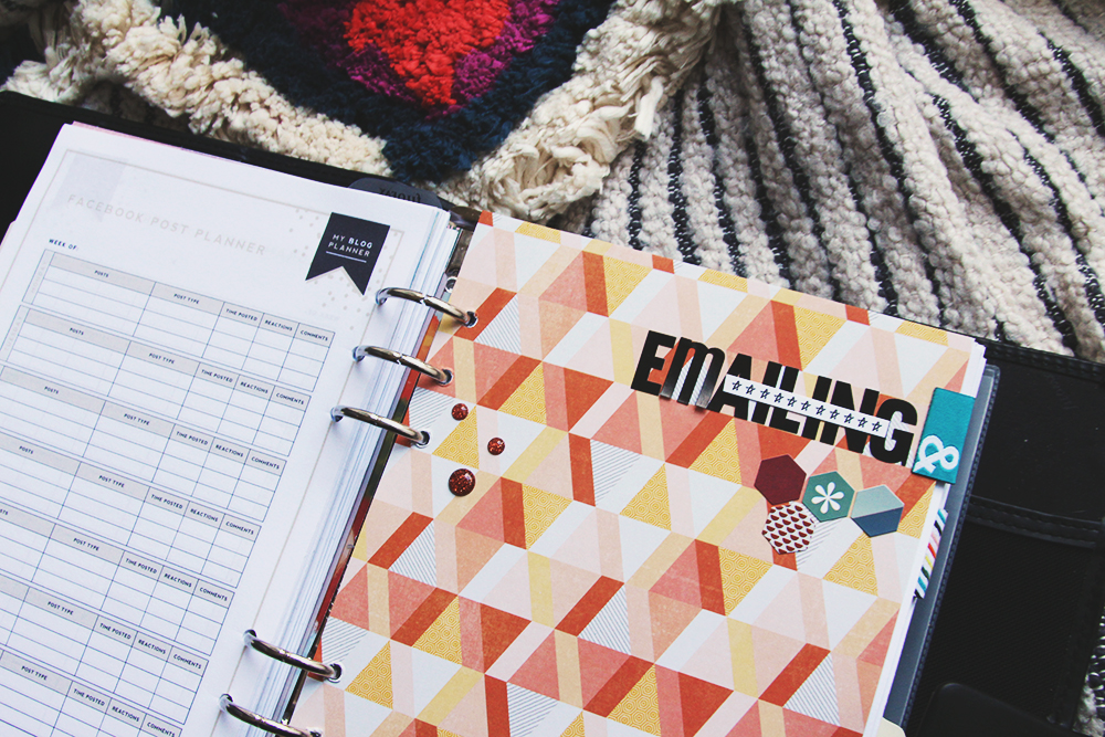 Filofax planner Celine Navarro 19.jpg