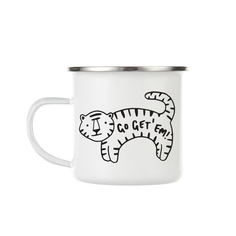ENAM07-go-get-em-tiger-enamel-mug.jpg