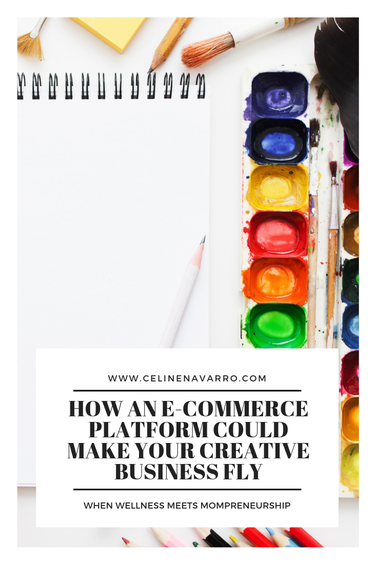 How an E-Commerce Platform Could Make Your Creative Business Fly 04.png
