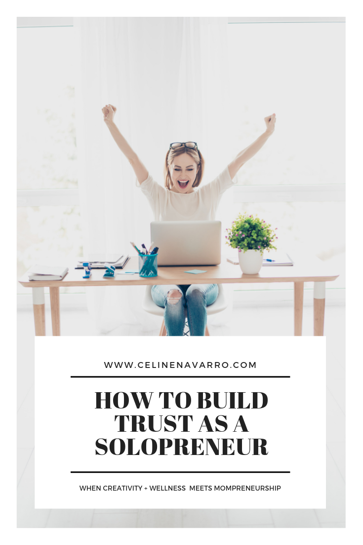 How to Build Trust as an Solopreneur02.png