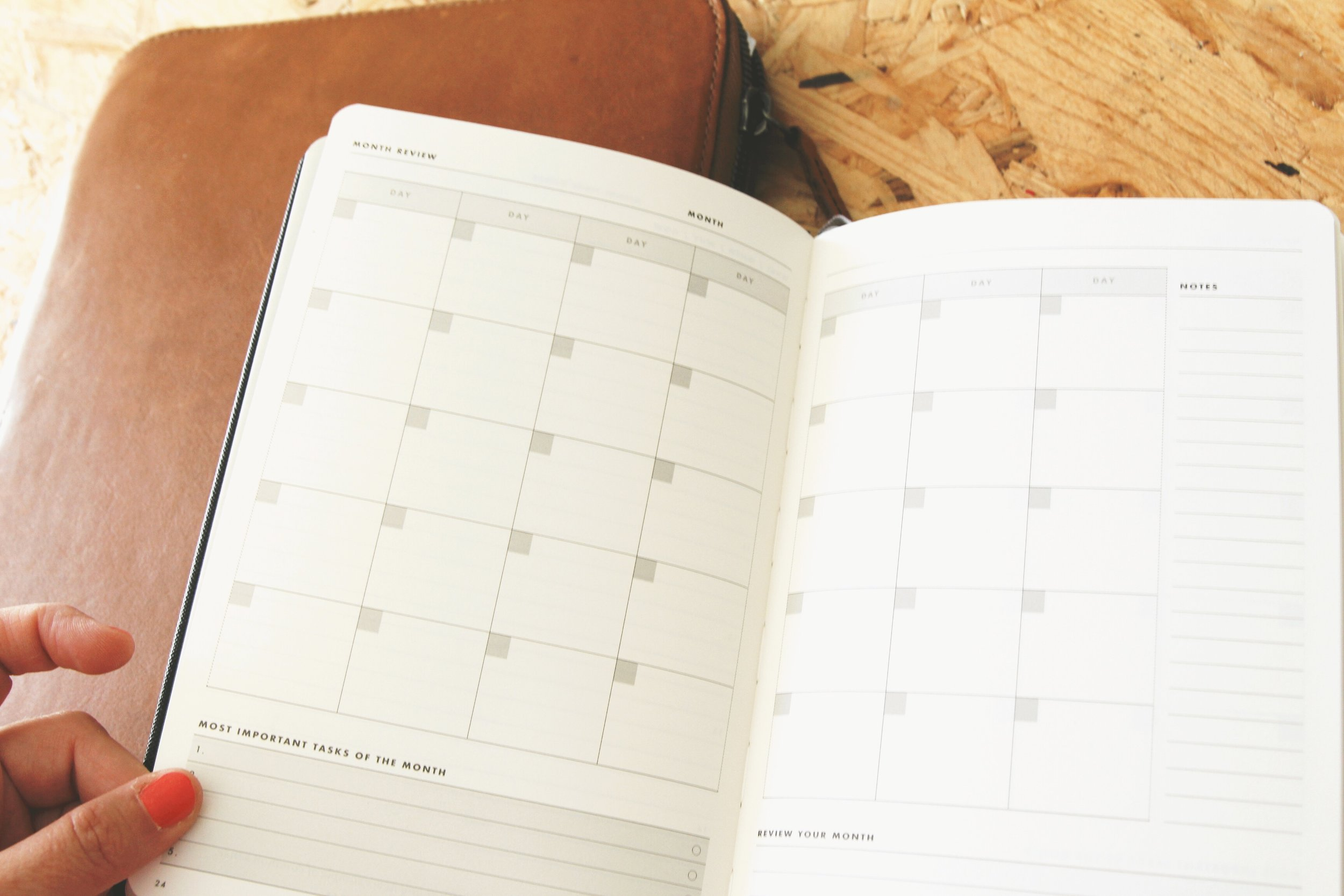 celine navarro daily goal setter planner 03.JPG