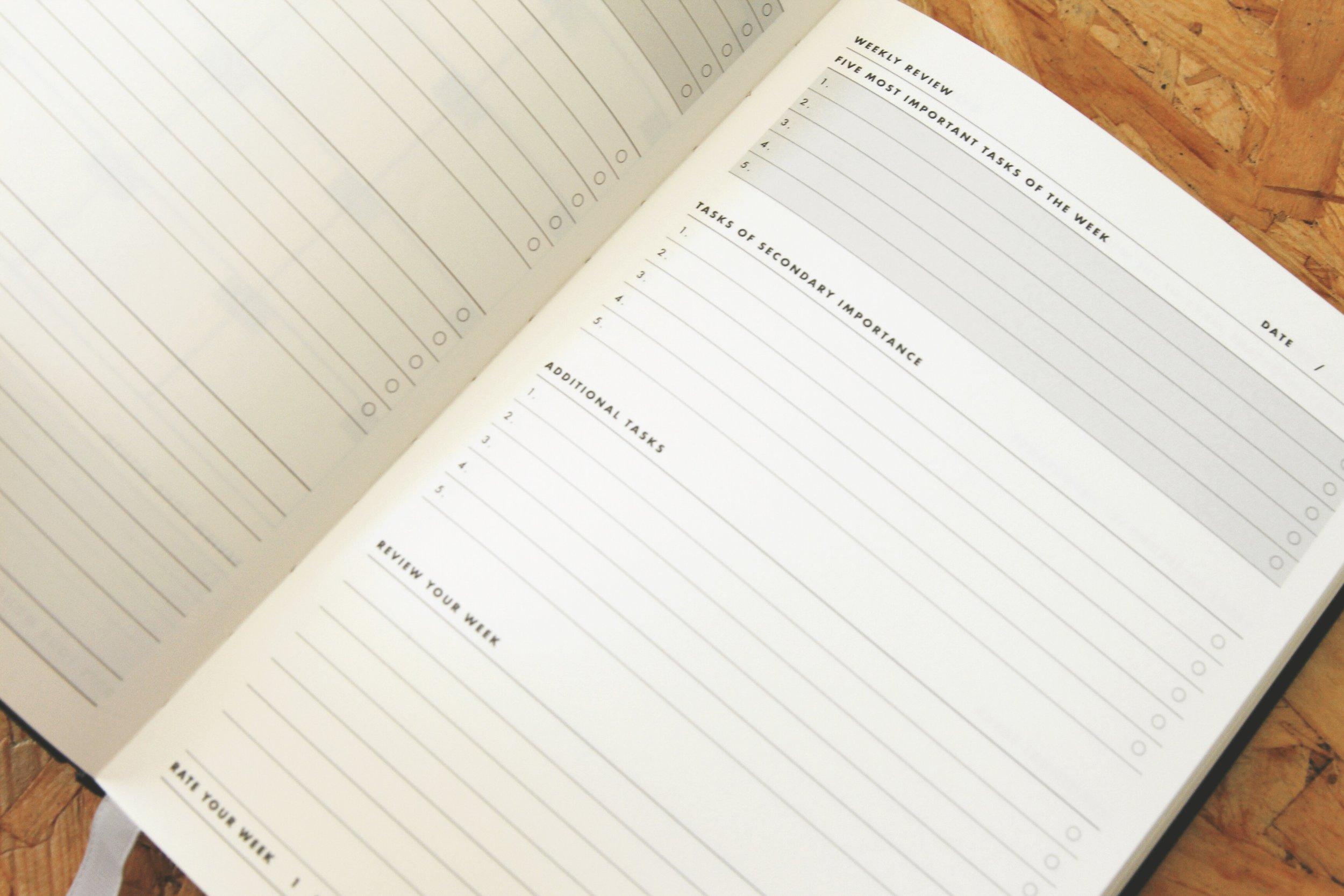 celine navarro daily goal setter planner 06.JPG