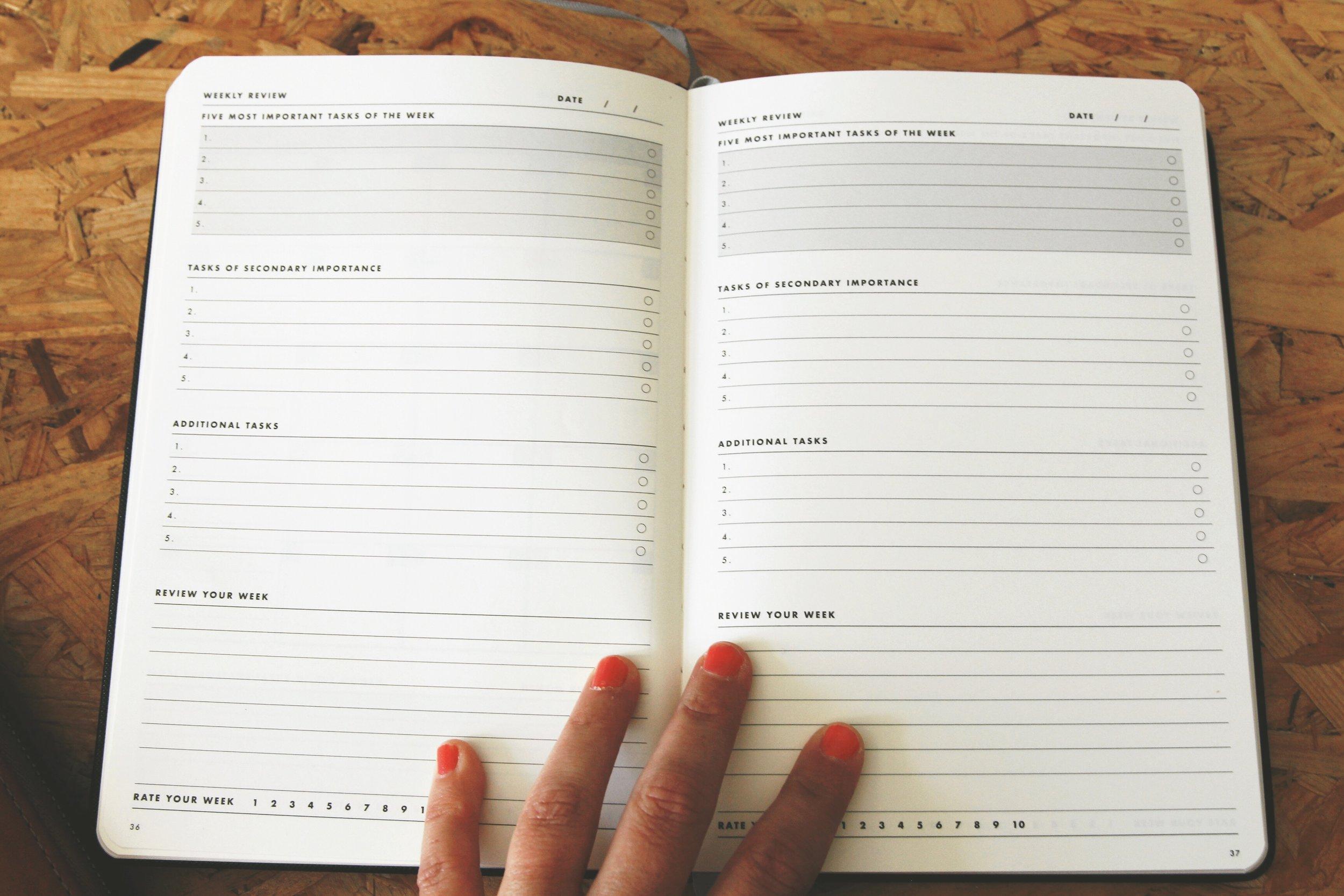 celine navarro daily goal setter planner 10.JPG
