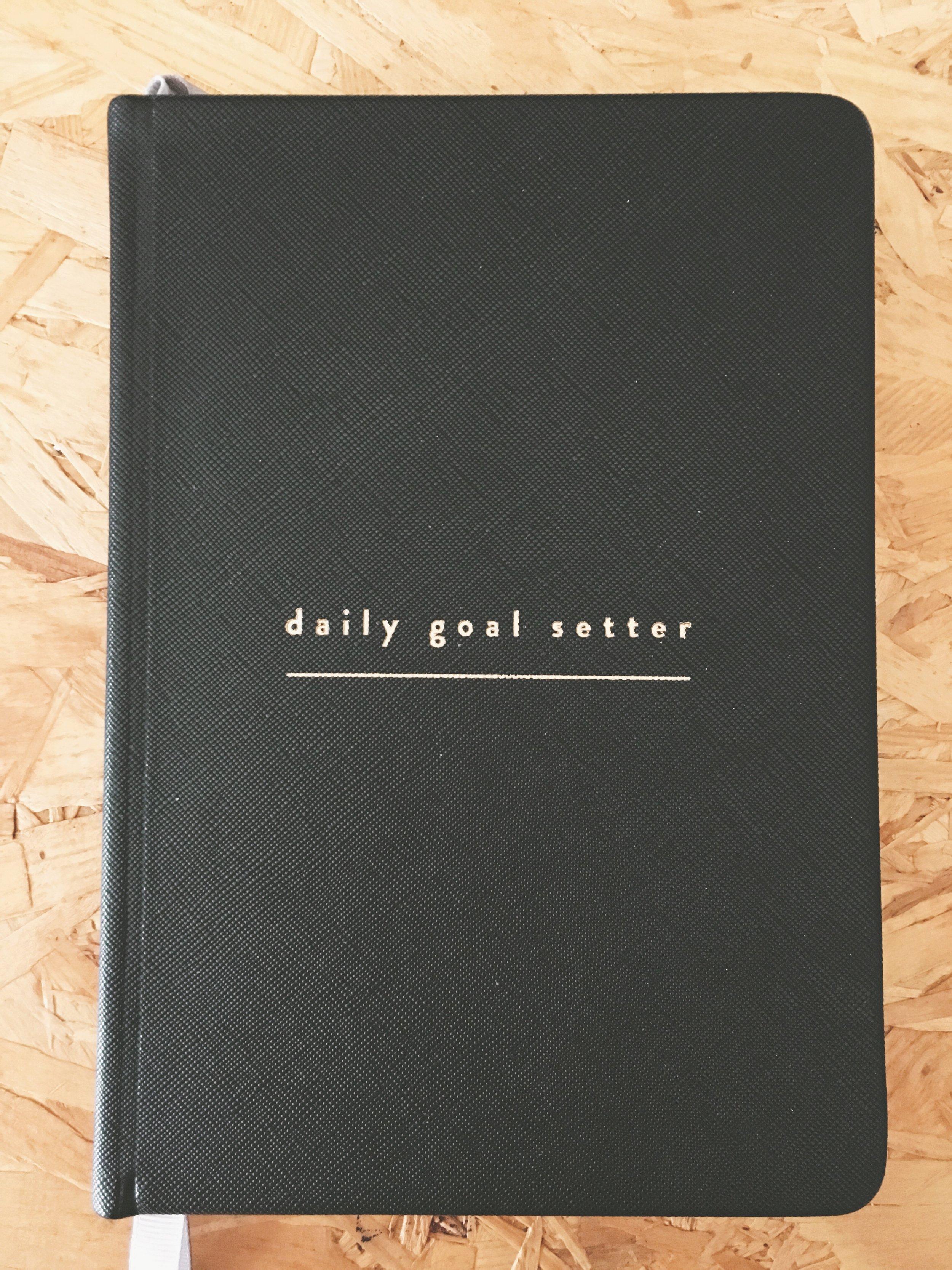 celine navarro daily goal setter planner 07.JPG