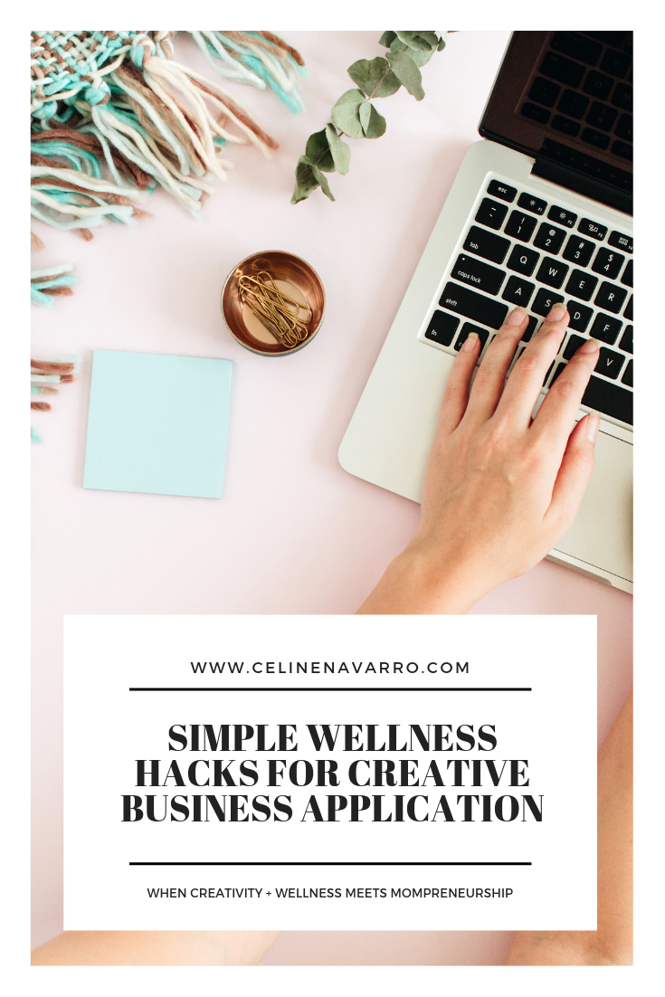 Simple Wellness Hacks For Creative Business Application.png