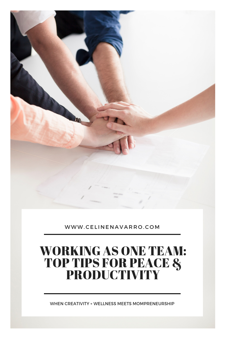 Working As One Team_ Top Tips For Peace & Productivity.png