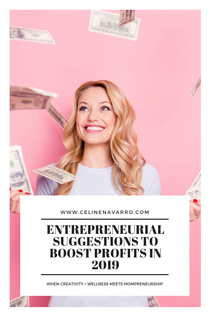 Entrepreneurial Suggestions To Boost Profits In 2019 (2).png