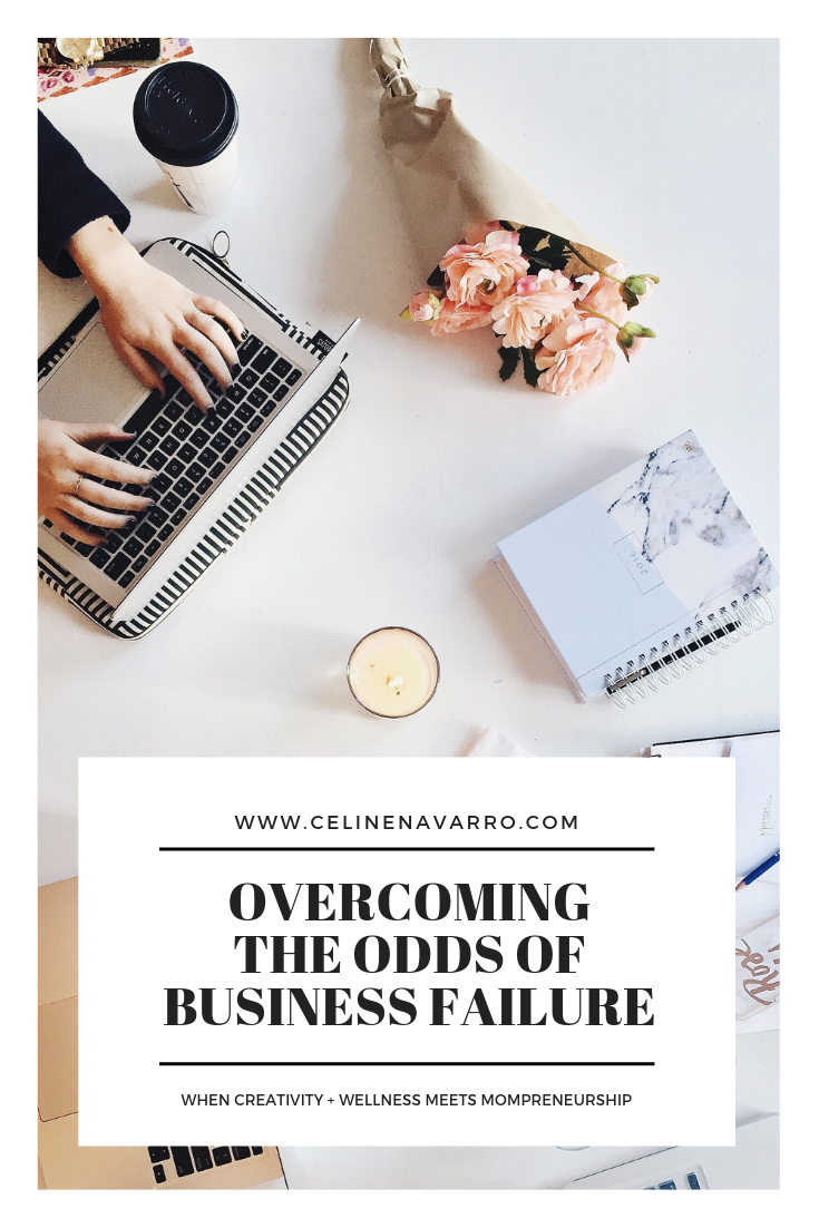 OVERCOMING THE ODDS OF BUSINESS FAILURE (2).png