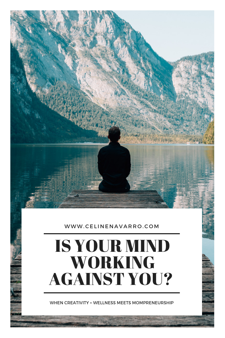 IS YOUR MIND WORKING AGAINST YOU_  (1).png