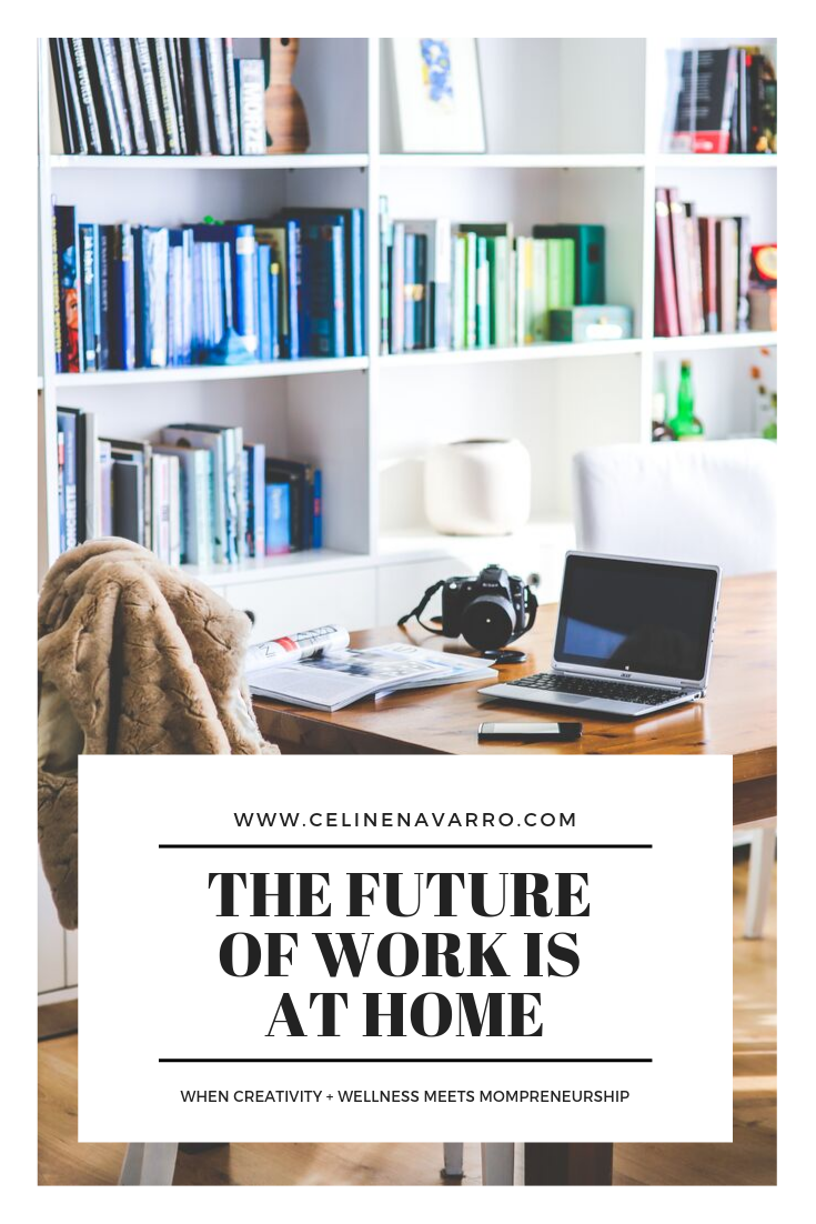 THE FUTURE OF WORK IS AT HOME.png