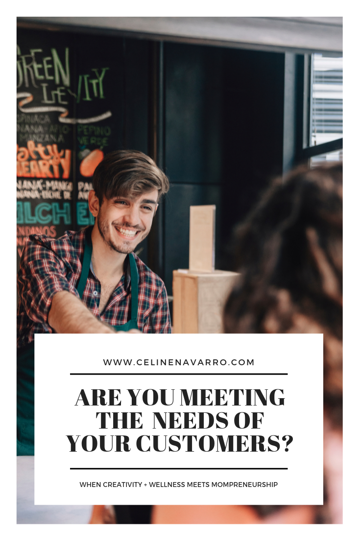 ARE YOU MEETING THE  NEEDS OF YOUR CUSTOMERS_.png