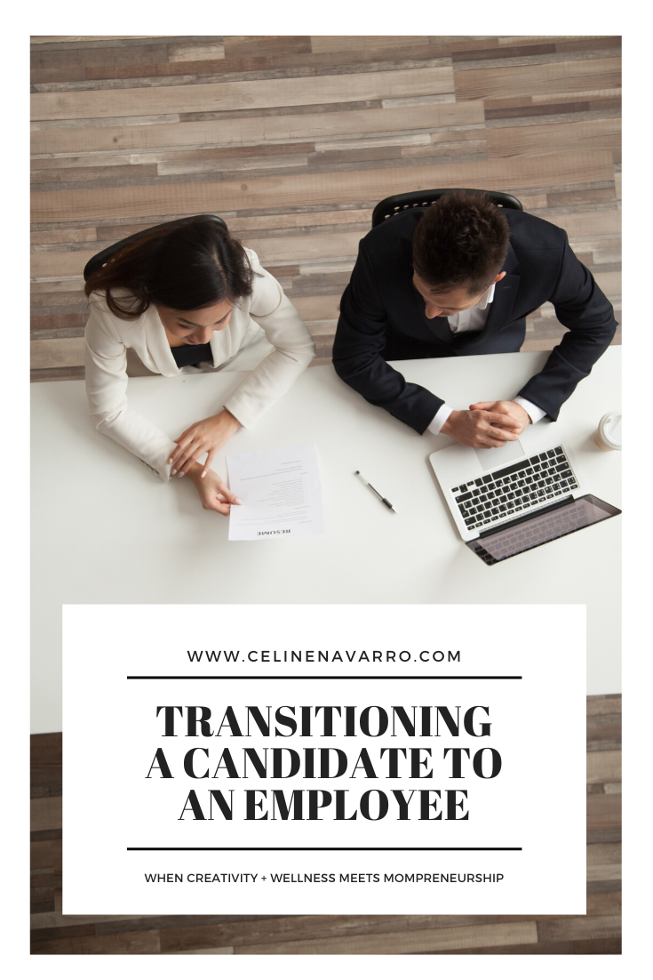 TRANSITIONING A CANDIDATE TO AN EMPLOYEE (1).png