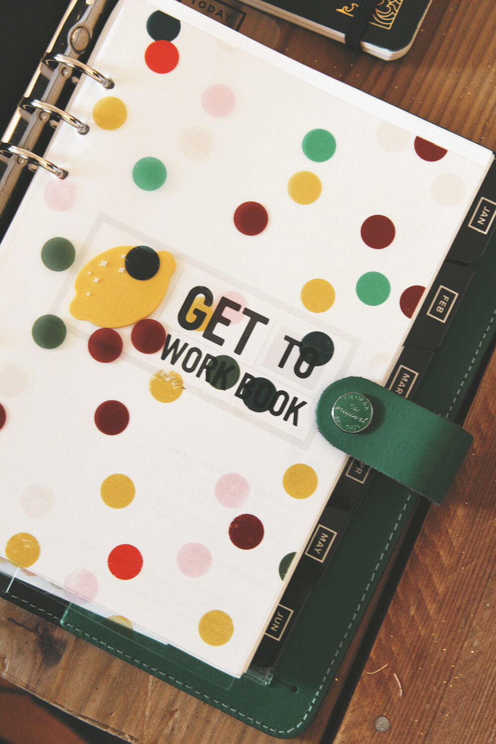 The Best Planners To Organise Your Business And Your Life Celine