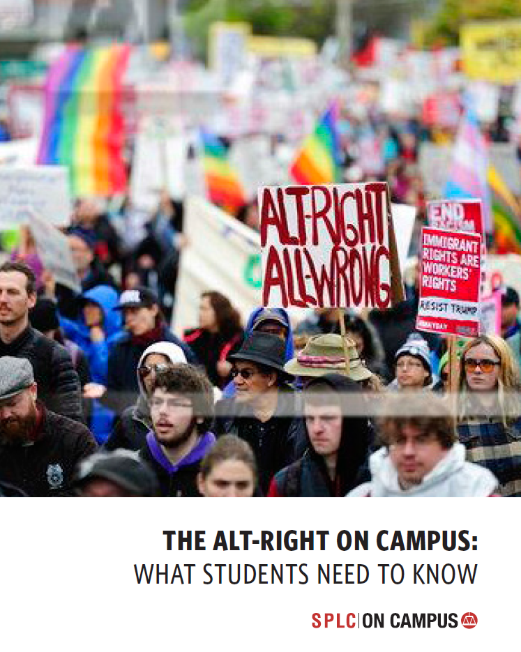 altrightguide cover.png