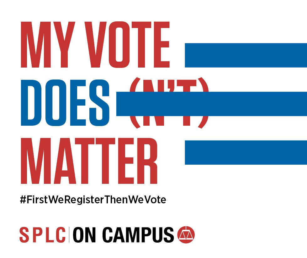 SOC_Vote Box Socials_My Vote Does Matter.jpg