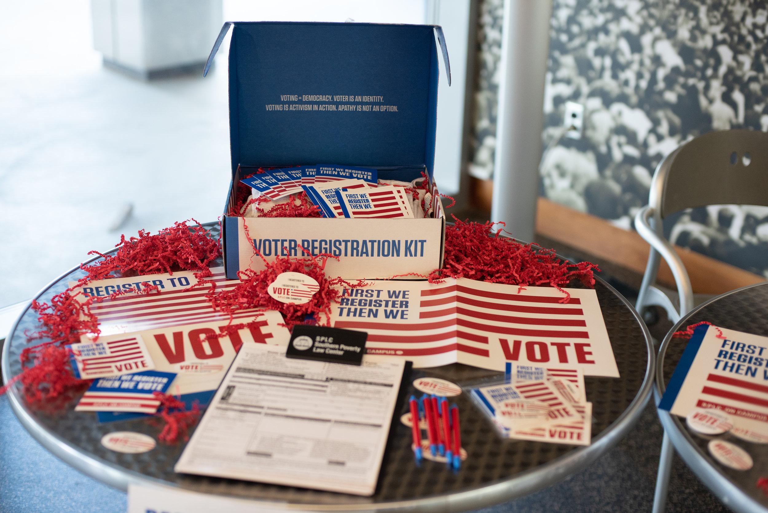 soc-voter-registration-day-2.jpg