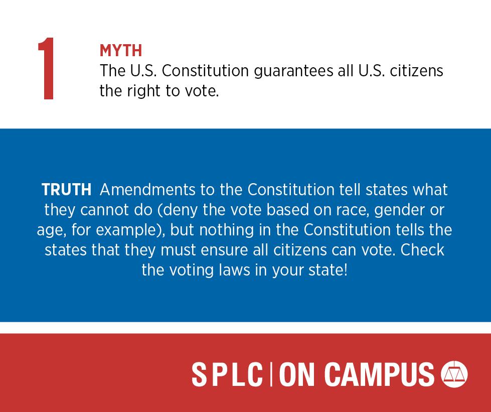 COM_SOC Vote Box_5 Voting Myths_Myth 1.jpg