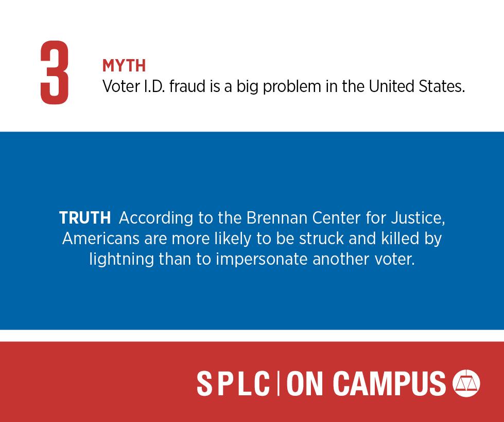 COM_SOC Vote Box_5 Voting Myths_Myth 3.jpg