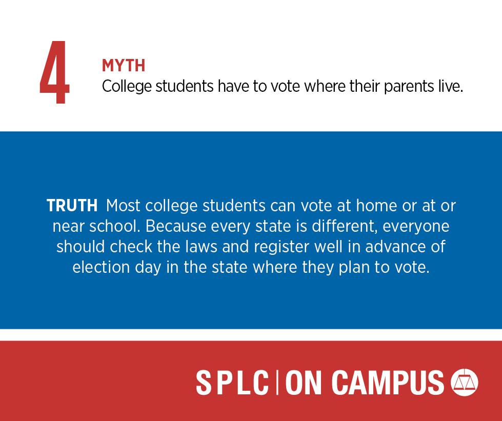 COM_SOC Vote Box_5 Voting Myths_Myth 4.jpg
