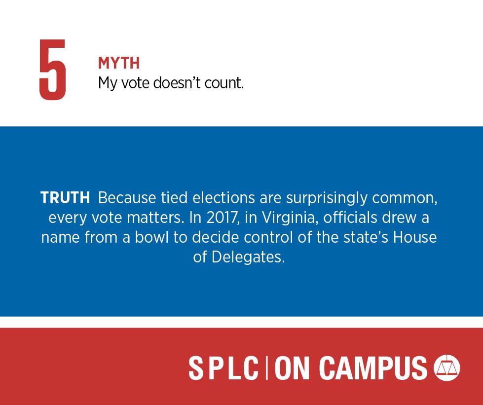COM_SOC Vote Box_5 Voting Myths_Myth 5.jpg