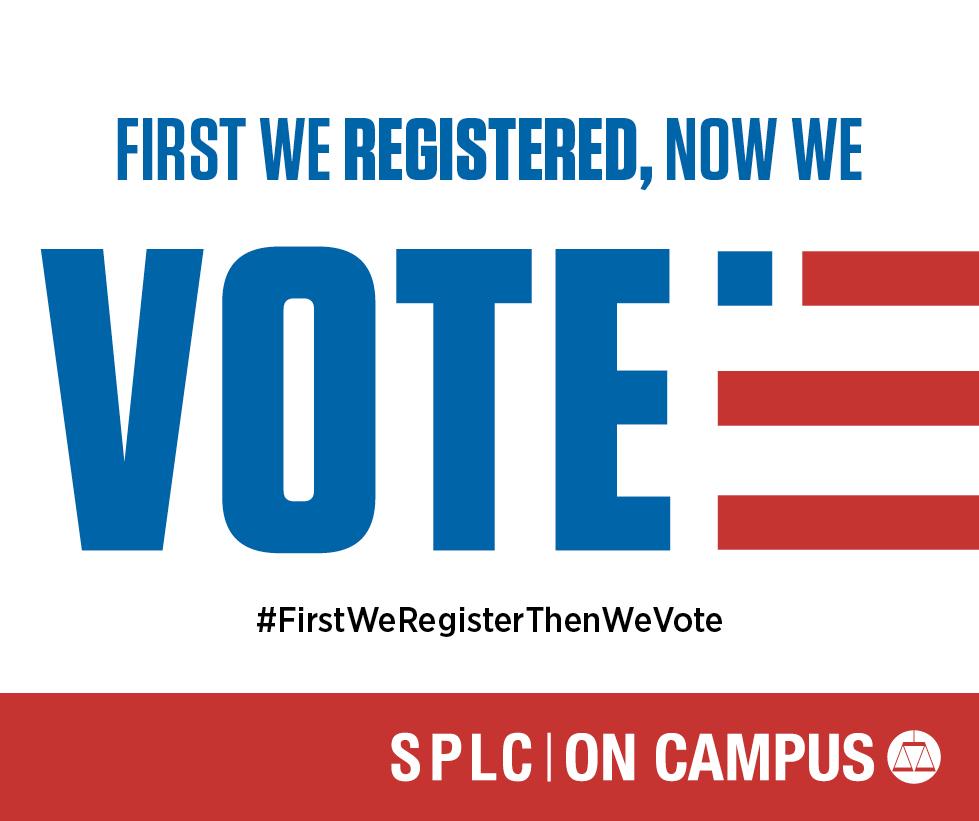 SOC_Vote Box Socials_First We Registered Now We Vote.jpg
