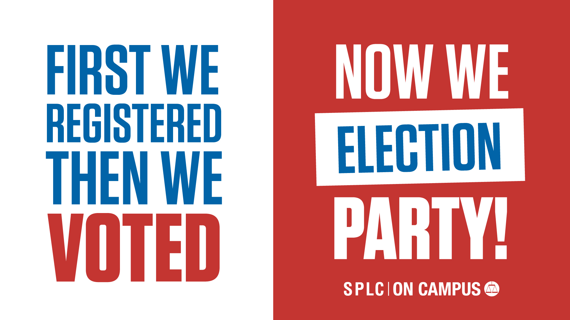 SOC_Vote Box_Election Watch Party FB Cover.jpg