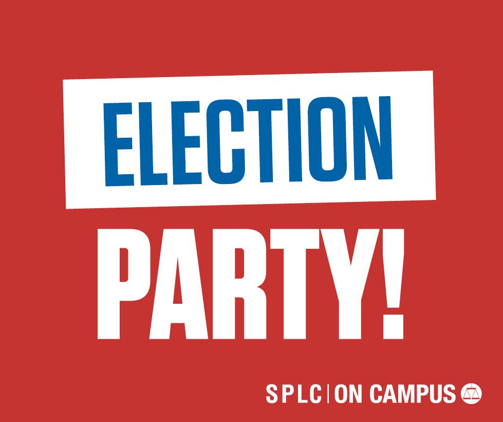 SOC_Vote Box_Election Watch Party_Instagram.jpg