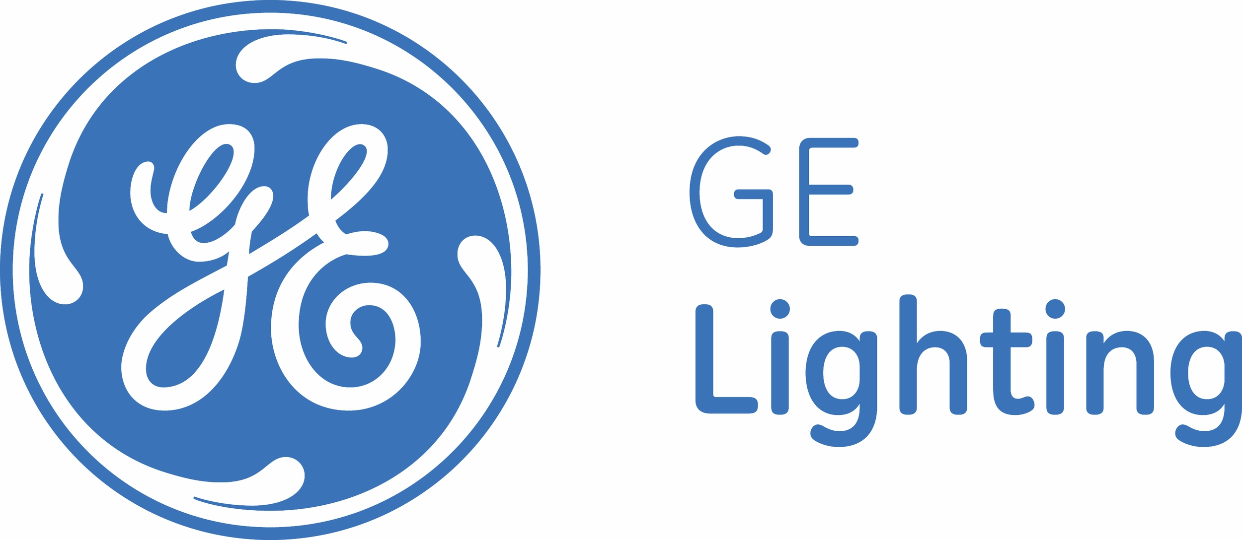 GE LED Lamps